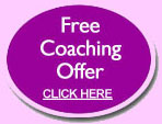 Free Coaching Offer